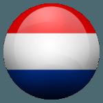 Dutch MotoGP TT Assen