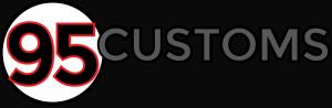 95customs.com