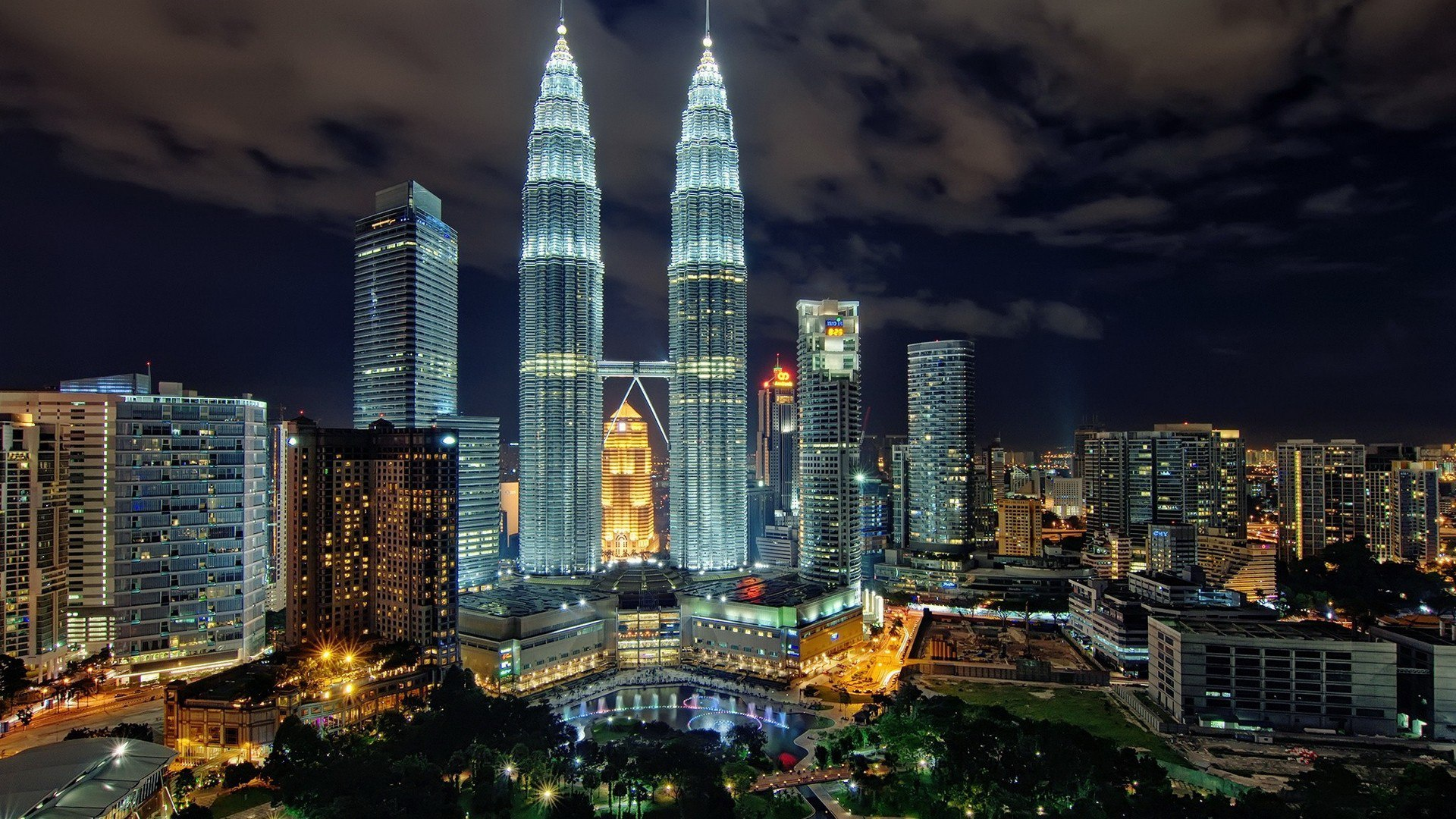 2018 Malaysian MotoGP   Sepang   Motorsport Travel Packages