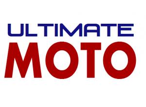 Ultimate MOTO_logo