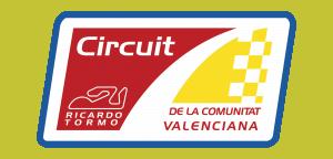 Valencia_Logo_Color-01