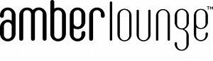 amber-lounge-logo-black