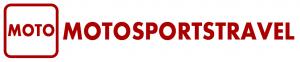 MST_web logo