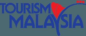 Tourism_Malaysia_logo