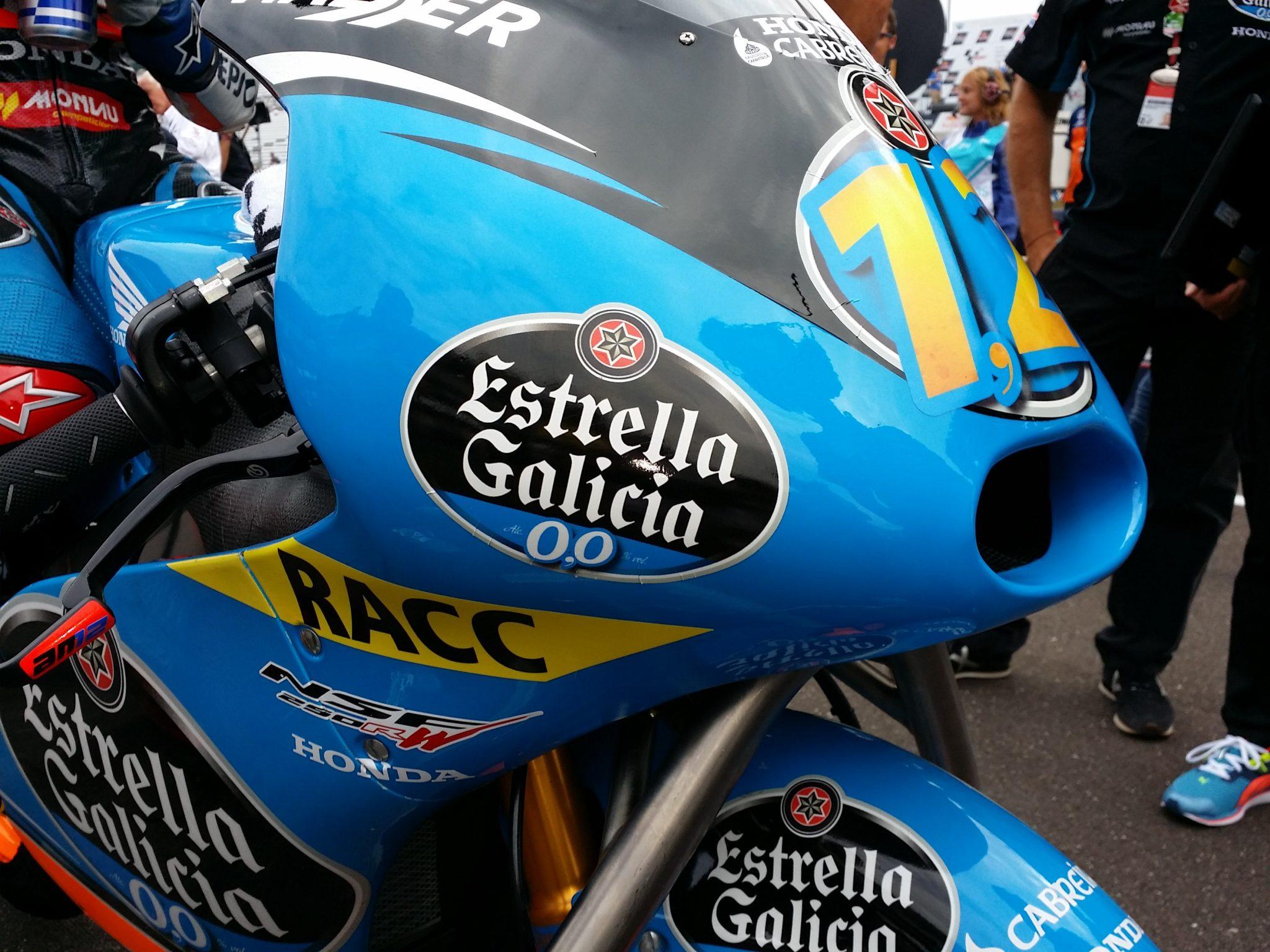 Nonton Motogp Qatar 2014 | MotoGP 2017 Info, Video, Points Table