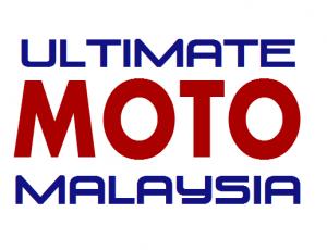 Ultimate MOTO_MALAYlogo