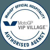 MotoGP VIP VILLAGE