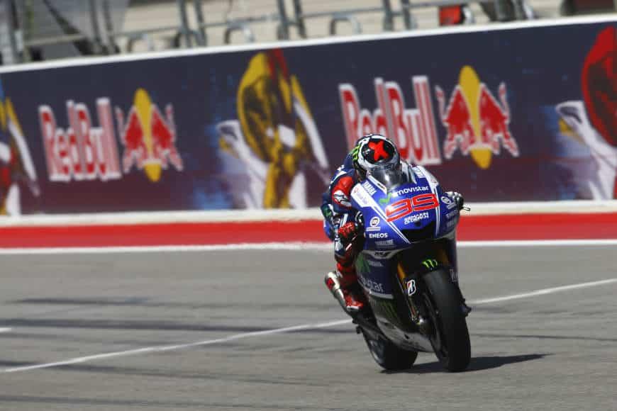 MotoGP Travel