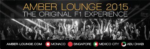 amber-lounge_sm image