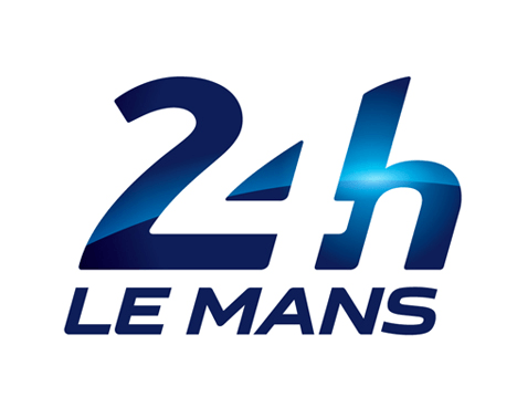 Speed dating le mans 2015