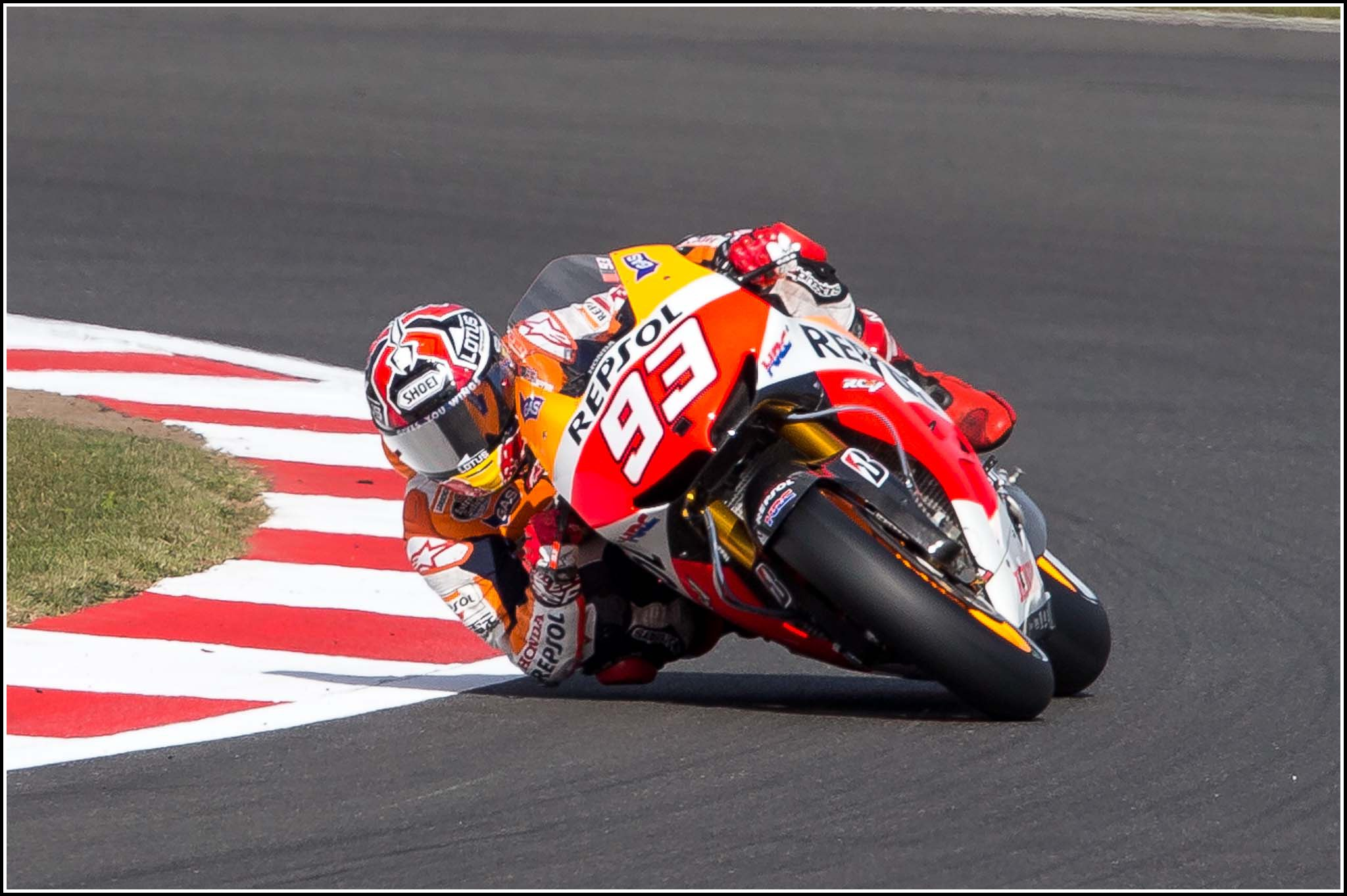 2016 MotoGP Calendar | Motorsports Travel Packages by MOTO