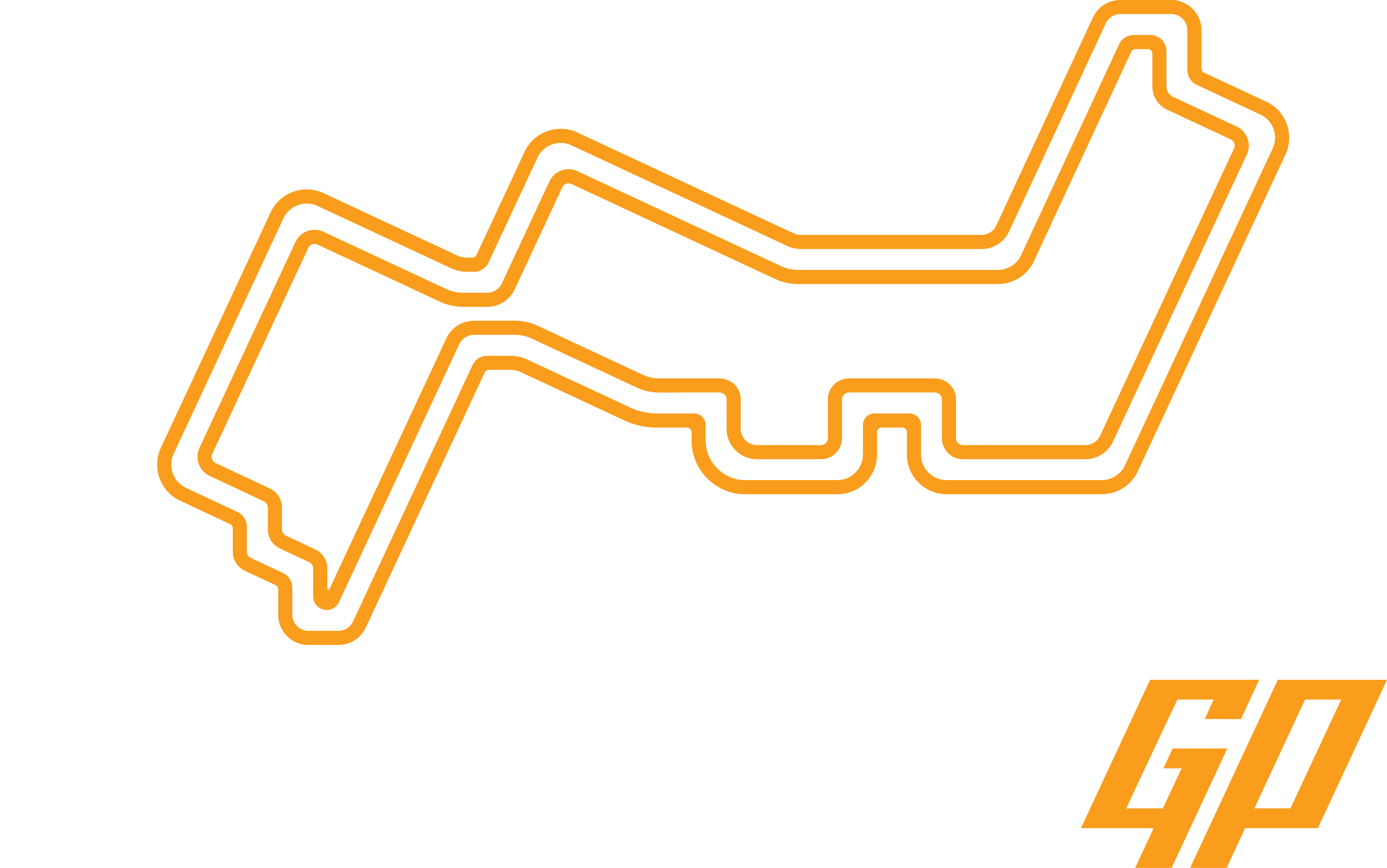 Motogp Spanish Grand Prix | MotoGP 2017 Info, Video, Points Table