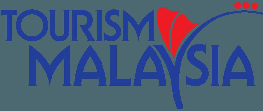 Toursim Malaysia