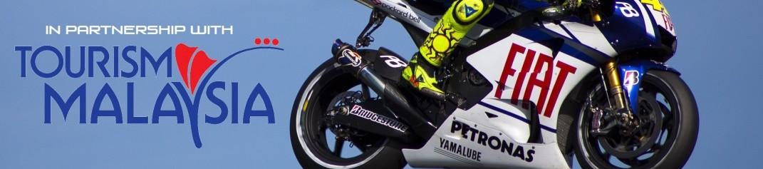 MotoGP VIP Travel