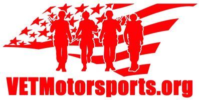 VETMotorsports