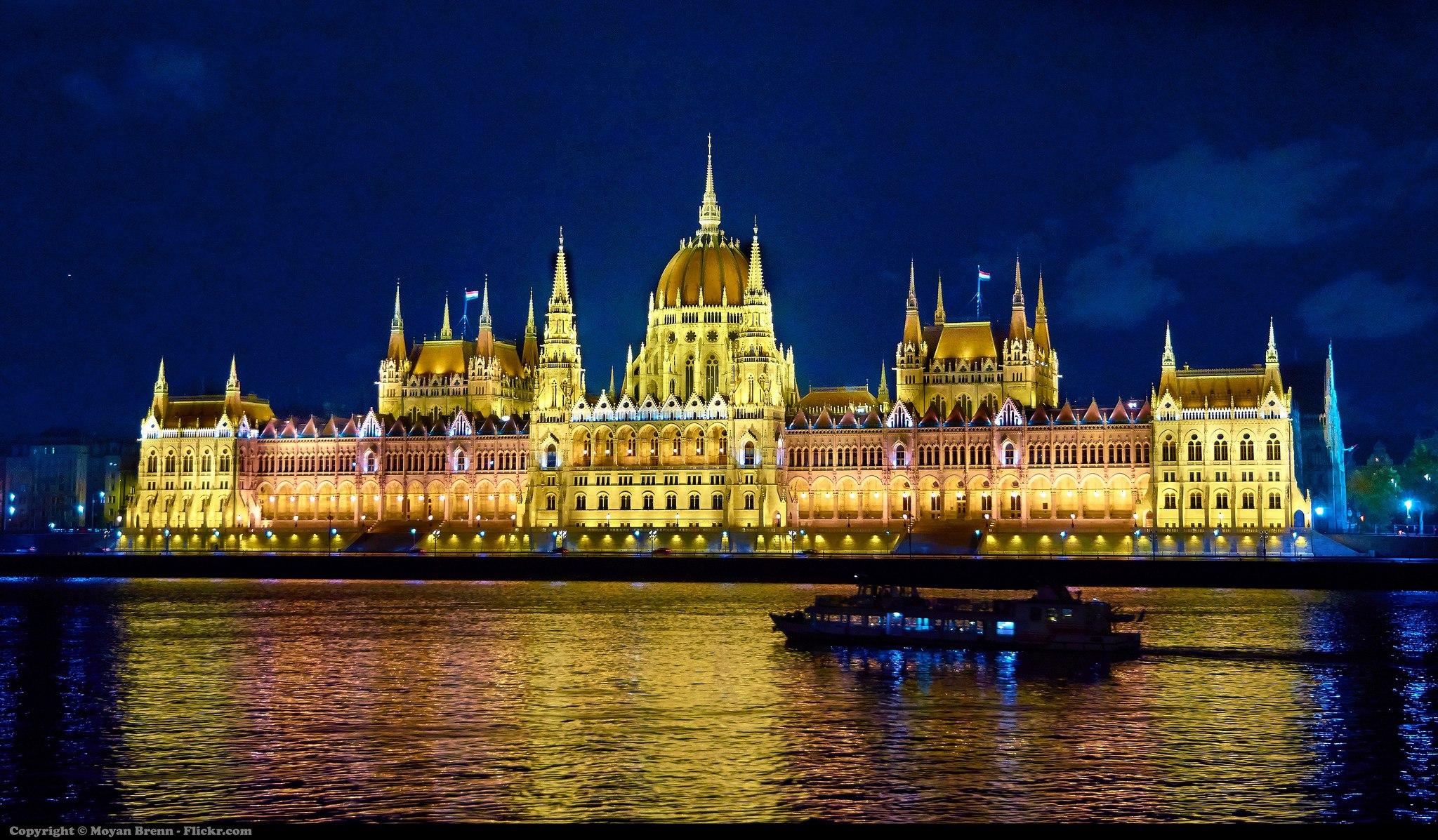 formel 1 budapest 2019
