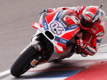 MotoGP Recap : Dovi wins last corner fight in Austria