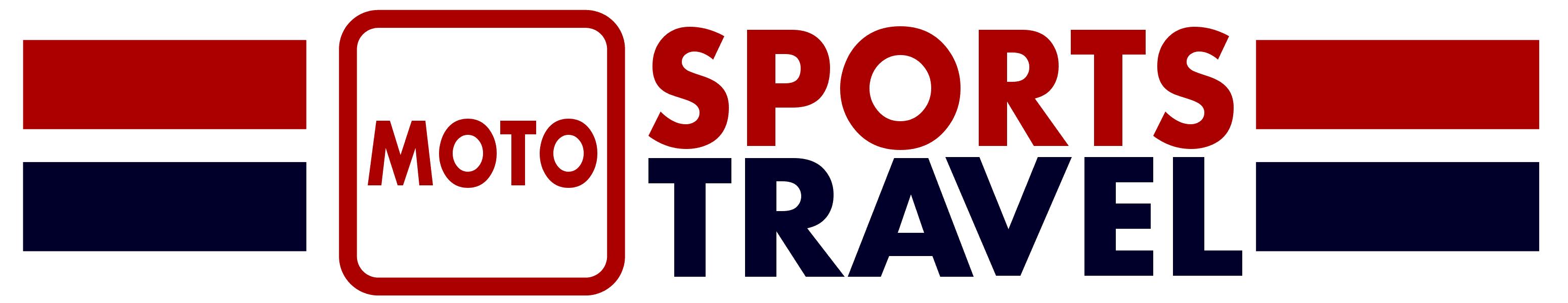MOTOSPORTS TRAVEL