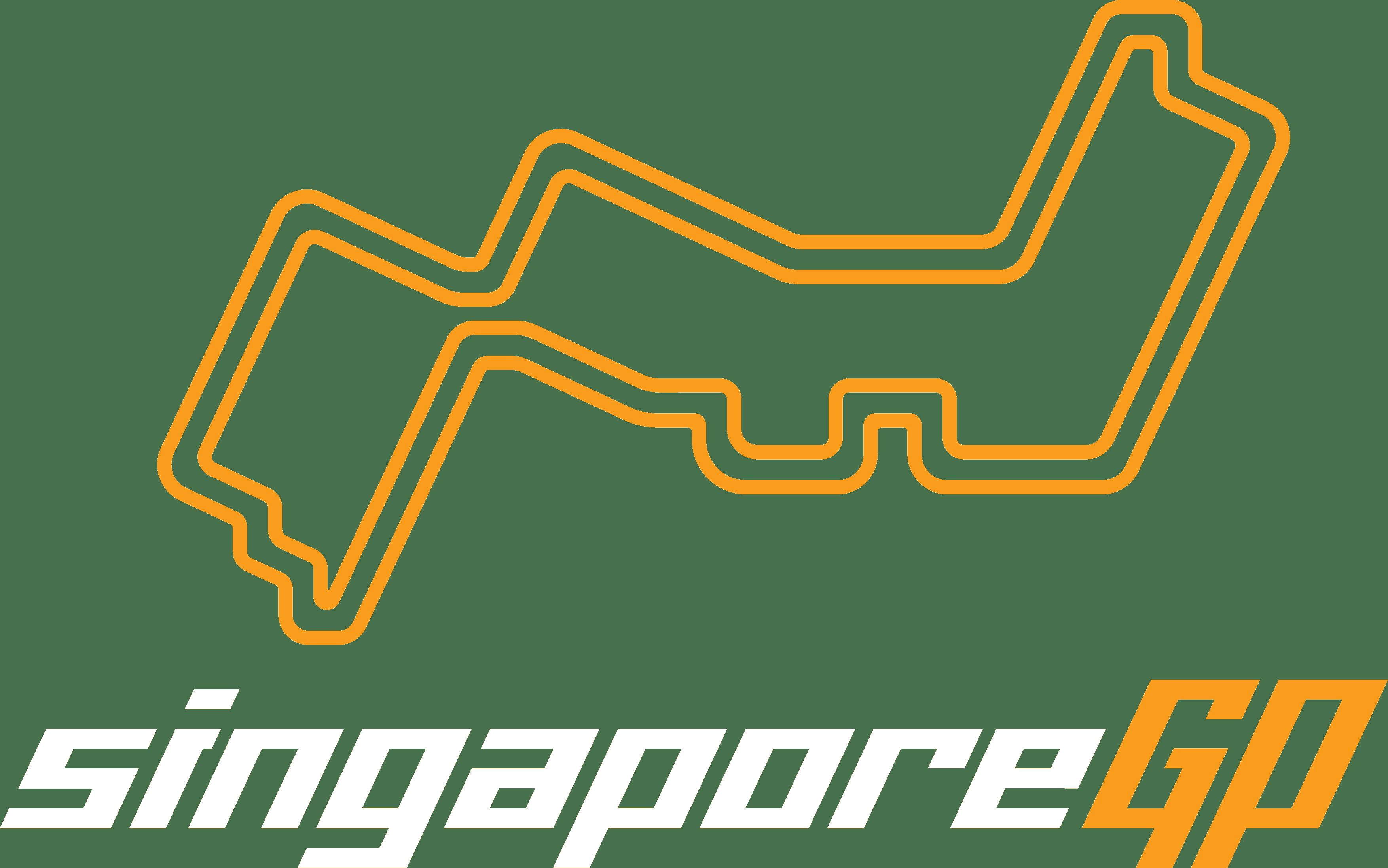 MOTOSPORTS TRAVEL | Formula 1 | MotoGP | 24 hours of Le Mans | IndyCar | Isle of Man TT